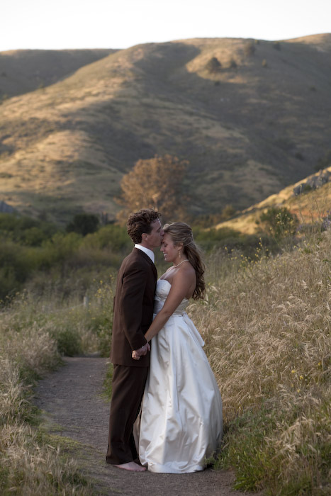 muir beach, california, wedding, pelican inn