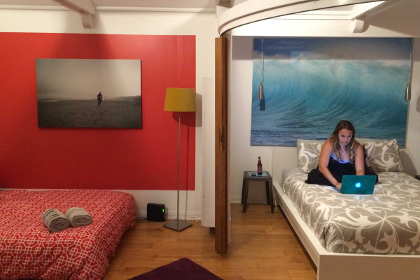 How to Become an Airbnb Guest | Tips to Being the Best Guest You Can Be