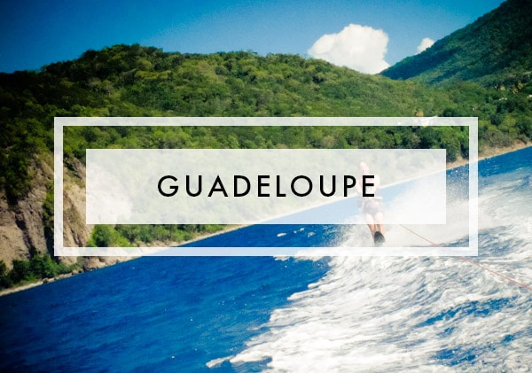 Posts on guadeloupe