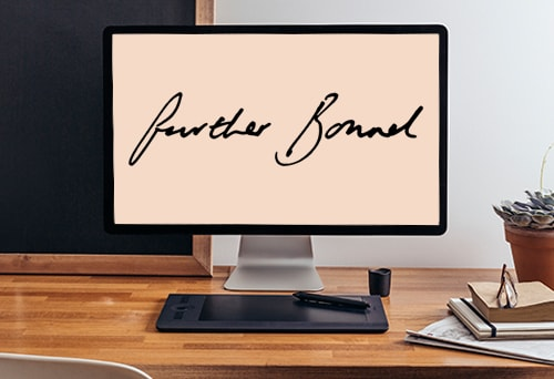 FURTHER BOUND WEB DESIGN