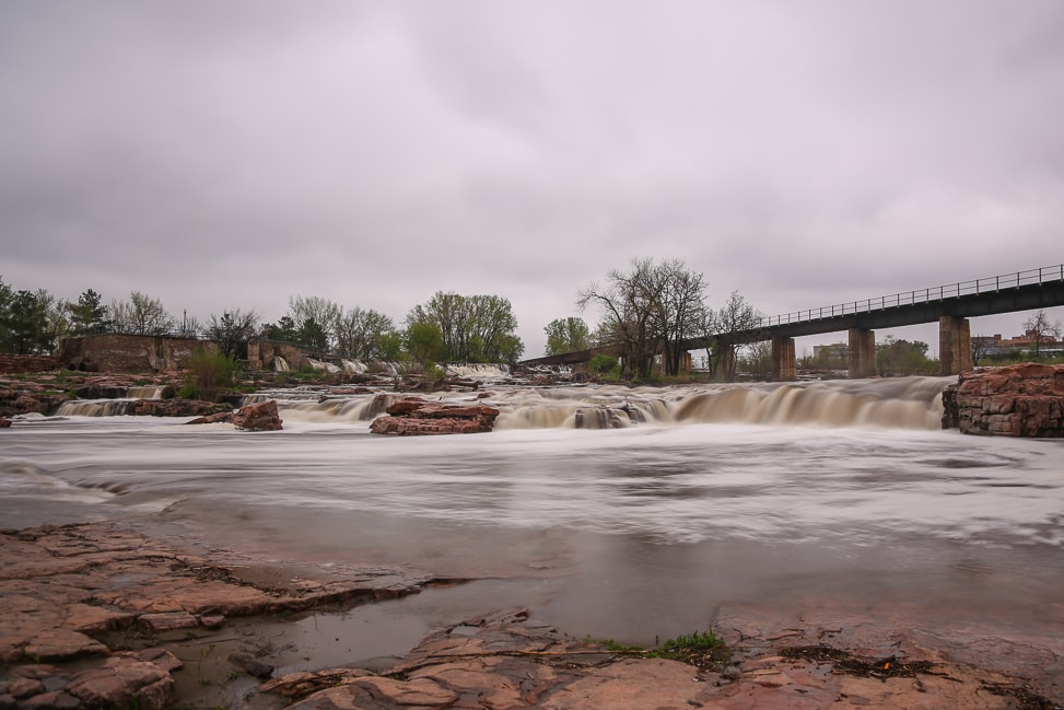 11 Things to Love About Sioux Falls
