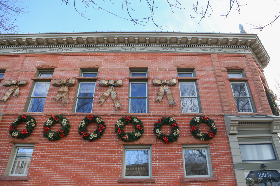 What to See, Eat, Drink and Do in Fort Collins, Colorado