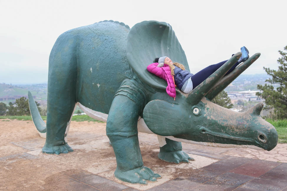 What to do in Rapid City, South Dakota