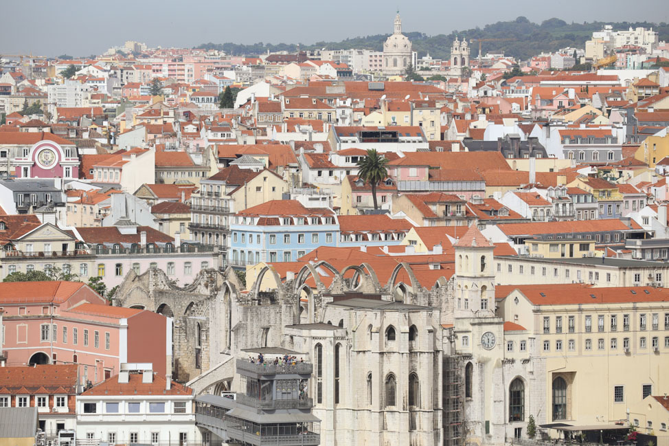 Things to Do in Lisbon, Portugal