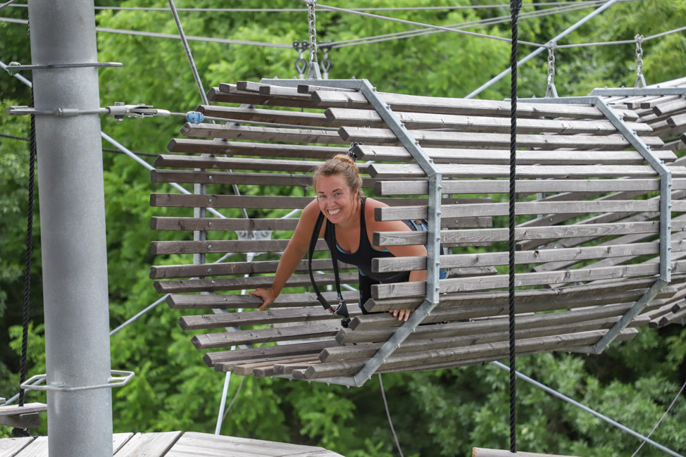 Summer Things to Do in Franklin, Tennessee