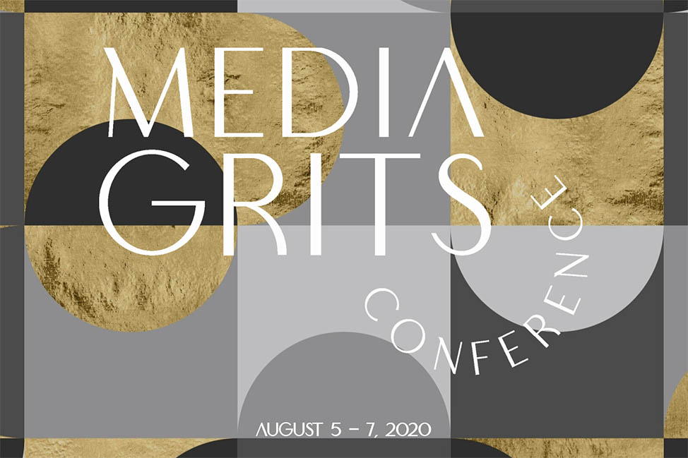 Media Grits travel media conference in Franklin, Tennessee
